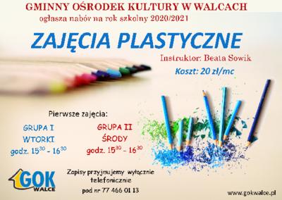 strona_plastyka.png