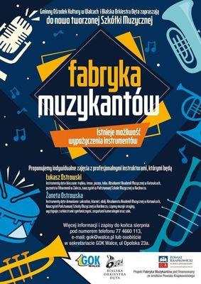 Fabryka_Muzykantów.jpeg