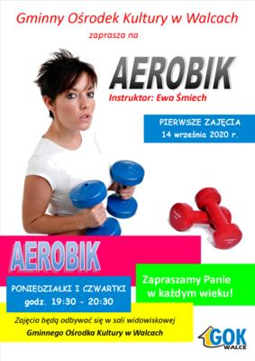 plakat_aerobik.png