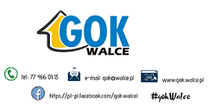 Stopka_logo GOK WALCE.png