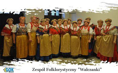 Zespół Folklorystyczny Walczanki.jpeg