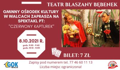 "Spektakl pt. ""Czerwony Kapturek"".png"
